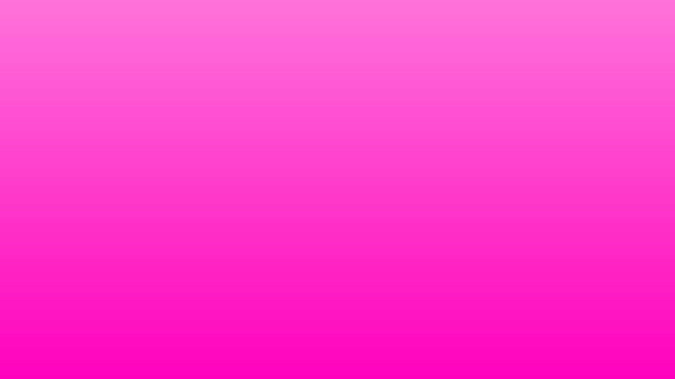 awesome_pink_gradient.png